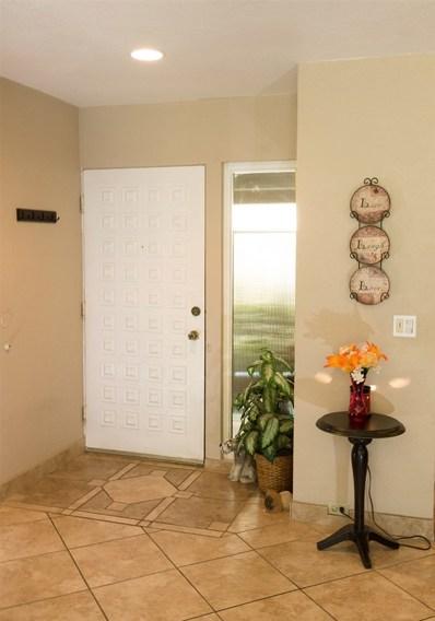 2610 Torrey Pines Rd UNIT C33, La Jolla, CA 92037 - MLS#: 180015419