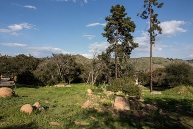 20006 3rd Place, San Diego County, CA 92029 - MLS#: 180015565