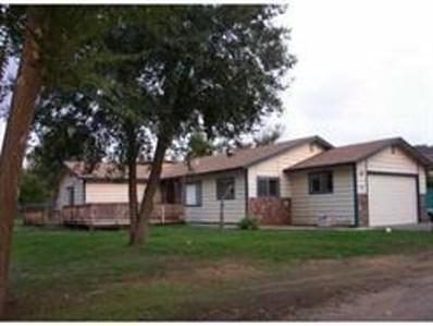 9639 Christmas Tree Lane, Lakeside, CA 92040 - MLS#: 180015644