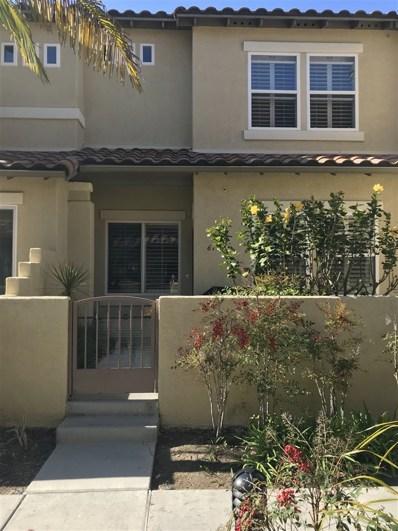6152 Citracado Circle, Carlsbad, CA 92009 - MLS#: 180015650