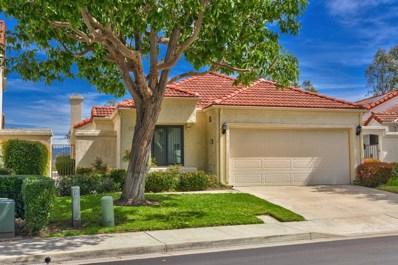 12176 Sand Trap Row, San Diego, CA 92128 - MLS#: 180015653