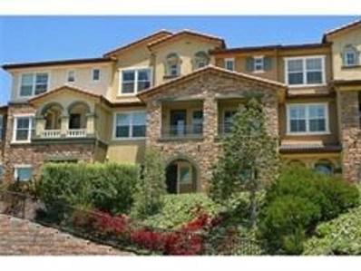 2009 Montilla St, Santee, CA 92071 - MLS#: 180015840