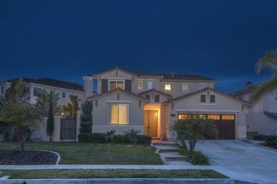 5095 Manor Ridge Ln, San Diego, CA 92130 - MLS#: 180016010