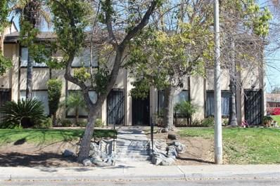 10132 Carefree Dr, Santee, CA 92071 - MLS#: 180016214