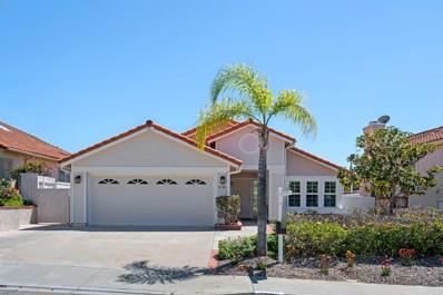 2134 Singingwood Place, Escondido, CA 92029 - MLS#: 180016303