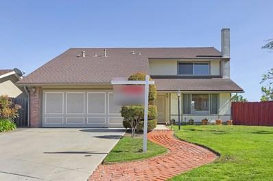 4716 Lana Lane, San Diego, CA 92117 - MLS#: 180016308