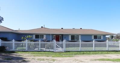 1420 Keyser Rd, Ramona, CA 92065 - MLS#: 180016413
