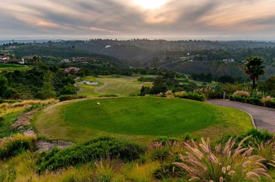 16692 Rose Of Tralee Ln., Rancho Santa Fe, CA 92127 - MLS#: 180016490