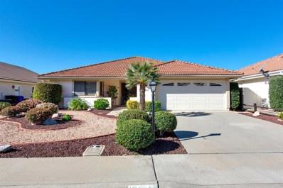 17622 Fonticello Way, San Diego, CA 92128 - MLS#: 180016619