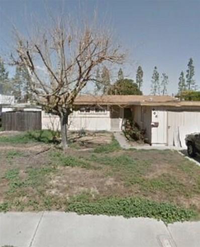 966 Gray, El Cajon, CA 92020 - MLS#: 180016899