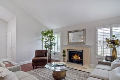 1845 Lodgepole Rd, San Marcos, CA 92078 - MLS#: 180016922
