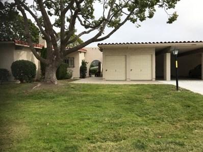 12479 Rios Rd, San Diego, CA 92128 - MLS#: 180017014