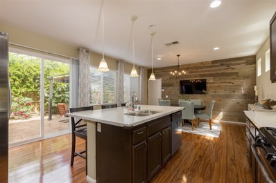 1545 Hunters Glen Ave, Chula Vista, CA 91913 - MLS#: 180017175