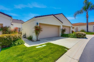 8908 Circle R View Ln, Escondido, CA 92026 - MLS#: 180017184
