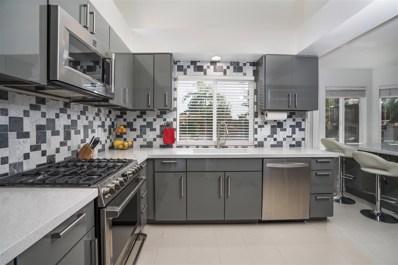 2219 Shadyridge, Escondido, CA 92029 - MLS#: 180017263