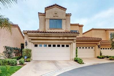 3636 Calle Juego, Rancho Santa Fe, CA 92091 - MLS#: 180017280