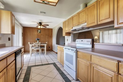 1185 Cook St, Ramona, CA 92065 - MLS#: 180017300