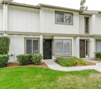 308 Los Arbolitos Blvd, Oceanside, CA 92058 - MLS#: 180017392