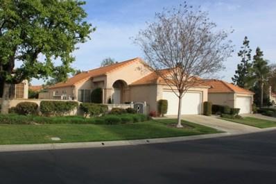 40296 Corte Peralta, Murrieta, CA 92562 - MLS#: 180017479