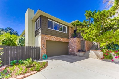 8875 Country Club Pl, Spring Valley, CA 91977 - MLS#: 180017578