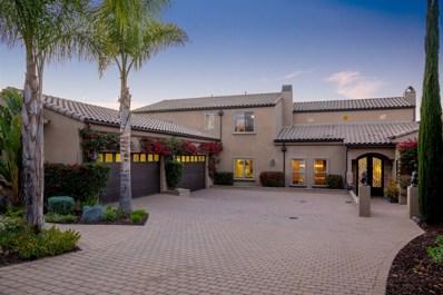 18828 Bravata Court, San Diego, CA 92128 - MLS#: 180017600