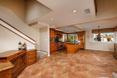 4651 Saratoga Ave, Ocean Beach, CA 92107 - MLS#: 180017608