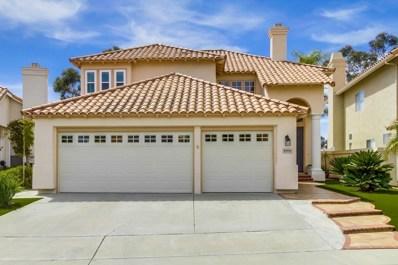 10930 Patina Court, San Diego, CA 92131 - MLS#: 180017656