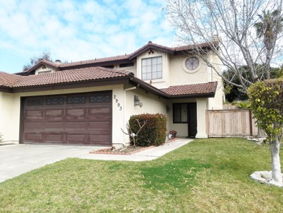 2993 Glenbrook St, Carlsbad, CA 92010 - MLS#: 180017804