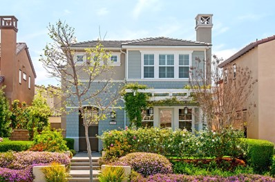 6189 Quail Run St, San Diego, CA 92130 - MLS#: 180017822