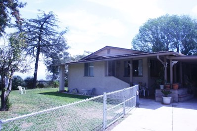 16751 Highway 67, Ramona, CA 92065 - MLS#: 180017866
