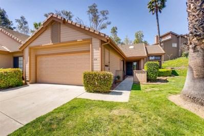 434 Mahogany Gln, Escondido, CA 92026 - MLS#: 180017868