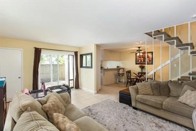 10136 Caminito Mulege, San Diego, CA 92126 - MLS#: 180017889