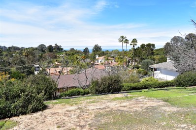 6341 Castejon Dr, La Jolla, CA 92037 - MLS#: 180017938