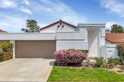 4690 Barcelona Way, Oceanside, CA 92056 - MLS#: 180017972