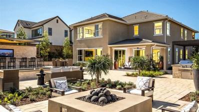 14787 Wineridge Road, San Diego, CA 92127 - MLS#: 180017994