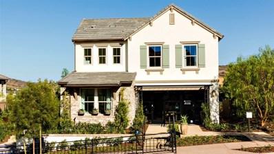 14791 Wineridge Road, San Diego, CA 92127 - MLS#: 180017997