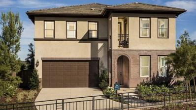 14783 Wineridge Road, San Diego, CA 92127 - MLS#: 180018000