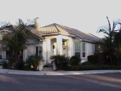 4835 Ruette De Mer, San Diego, CA 92130 - MLS#: 180018129