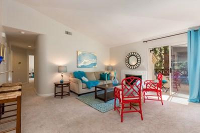 720 Brookstone Rd UNIT 202, Chula Vista, CA 91913 - MLS#: 180018185