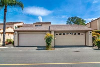 4933 Camino David, Bonita, CA 91902 - MLS#: 180018202