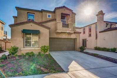 7913 Brooke Vista Ln, San Diego, CA 92129 - MLS#: 180018276