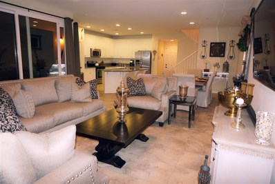 1178 Pershing Rd, Chula Vista, CA 91913 - MLS#: 180018477