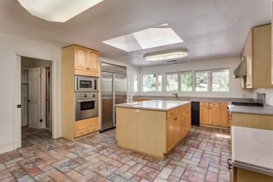 949 W Via Rancho Pkwy, Escondido, CA 92029 - MLS#: 180018481