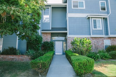 4580 Ohio St UNIT 23, San Diego, CA 92116 - MLS#: 180018742