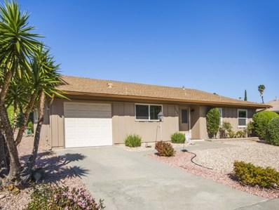 16784 Bernardo Oaks Drive, San Diego, CA 92128 - MLS#: 180018813