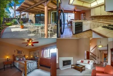 1809 Castle Glen, Escondido, CA 92029 - MLS#: 180018831