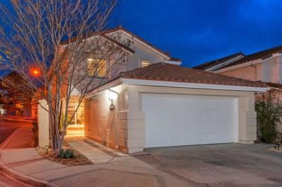 10817 Caminito Colorado, San Diego, CA 92131 - MLS#: 180018934