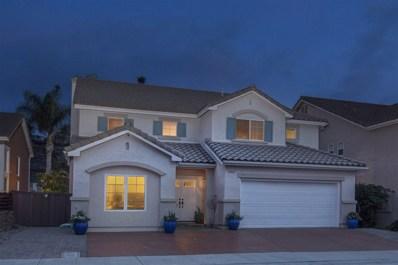 4867 Ruette De Mer, San Diego, CA 92130 - MLS#: 180018945