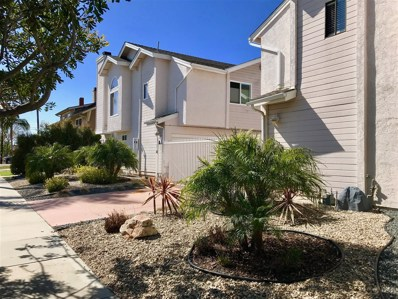 1420 Madison Ave, San Diego, CA 92116 - MLS#: 180019006