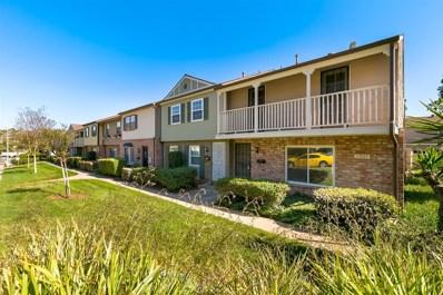 11935 Royal Rd. UNIT Unit A, El Cajon, CA 92021 - MLS#: 180019102